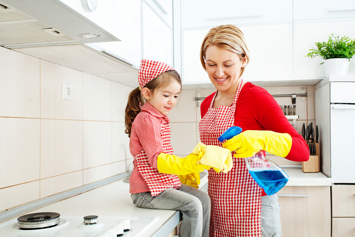 Жалюзи на кухню фотогалерея интересом следит